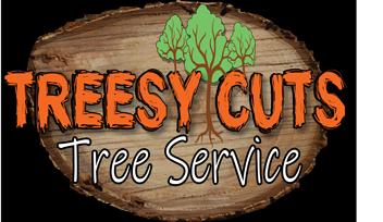 Treesy Cuts